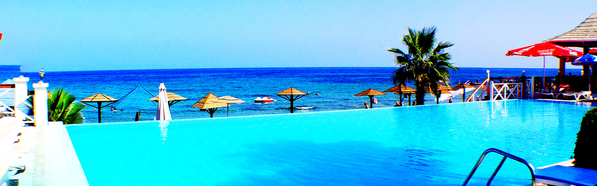 La Hotel And Resort Kyrenia